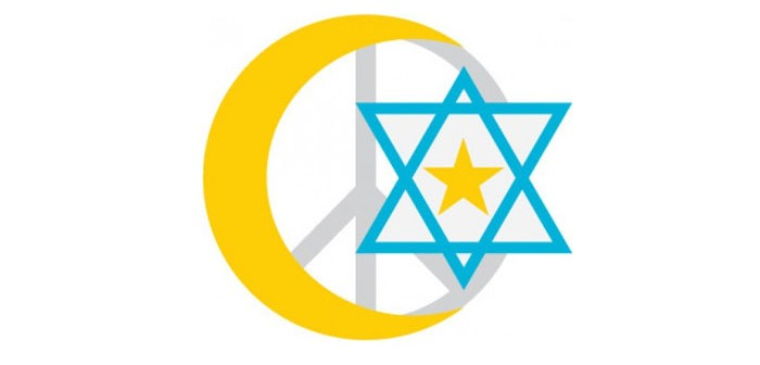 Joint-Statement-of-Jewish-Rabbis-and-Muslim-Imams-of-Calgary
