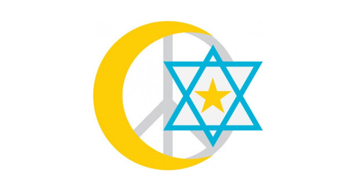 Joint Statement Of Jewish Rabbis And Muslim Imams Of Calgary