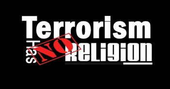 Terrorism-has-no-religion