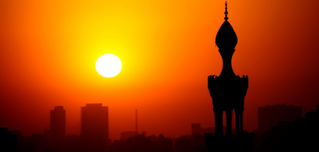 The Promise of Prophet Muhammad (Peace be upon Him) to The Christians of St. Catherine