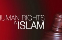 -humanrights-in-islam