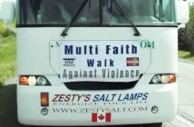 multifaith-walk