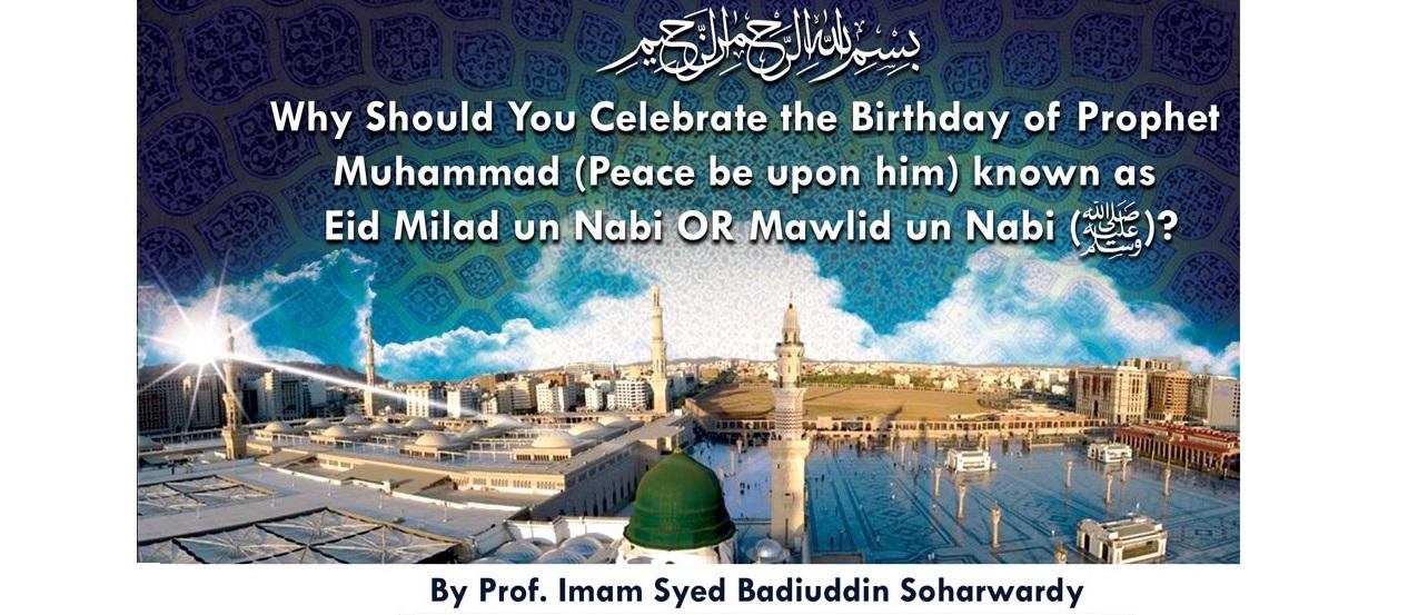 Short essay on eid celebration