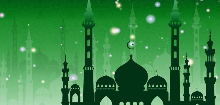 Prophet-Muhammads_Birthday