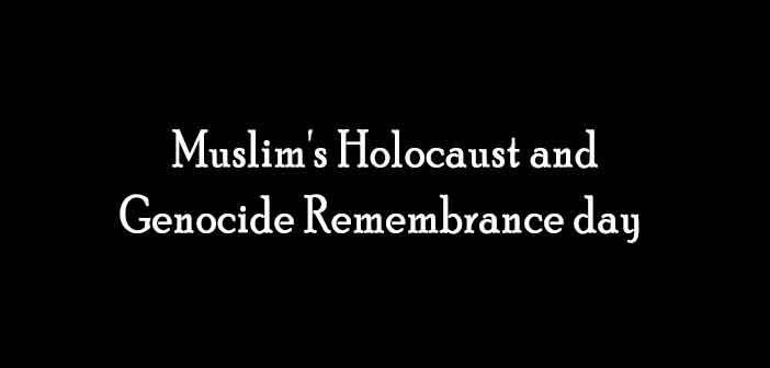 Muslims-Holocaust-and-Genocide-Remembrance