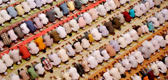 friday-prayers-calgary