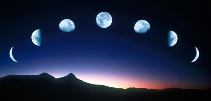 moon-sighting