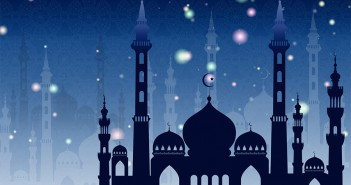 prophet-muhammads-birthday