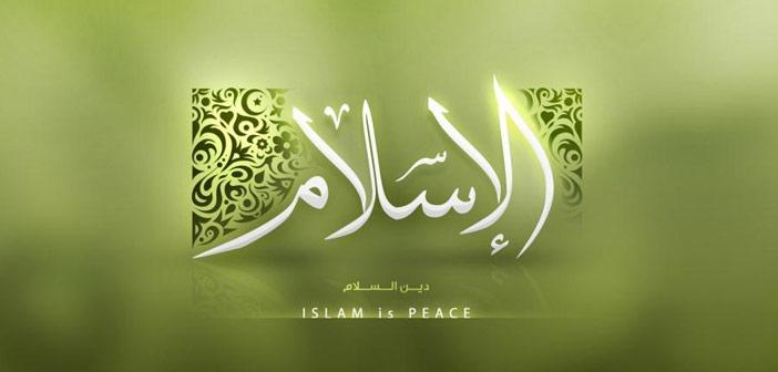 Invitation to non muslims islamic supreme council of canada invitation to non muslims stopboris Choice Image