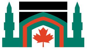 ISCC Monogram - Original Colours