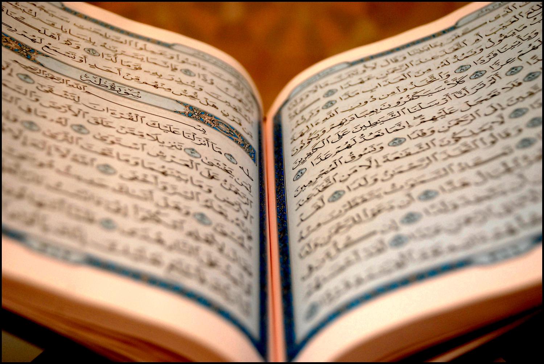 what is a fatwa islam