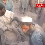 Afghanistan10