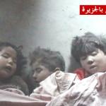 Afghanistan12