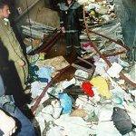Chechnya6