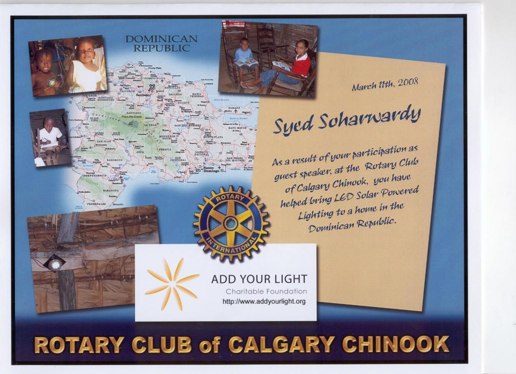 rotaryclubmarch11-08