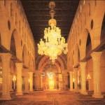 Al-Marwani_interior