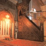 Al-Marwani_mosque_interior