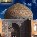 In Palestine, Mazar Mubarak of Ubaadah Ibn As-Saamit (May Allah be pleased with him); one of the companions of Prophet (Peace be upon him). This very sensible representative of the Ansaar and Islam died in A.H. 34, and his memory and history will forever be cherished and honored by all Muslims.