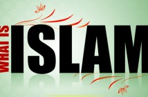 what-is-islam