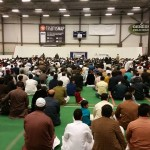 Eid-ul-Adha-1436-Genesis-Centre-Calgary2