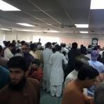 Eid-ul-Adha-1436-JRJMississauga6