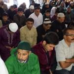 Eid-ul-Fitr-1436-Calgary-Gunbad-e-Khizra-Masjid1