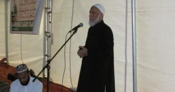 Eid-ul-Fitr-1436-Calgary-Gunbad-e-KhizraMasjid4