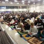 Eid-ul-Fitr-1436-Edmonton