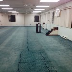 JRJ Mississauga - Ramadan 1436 Preparations 1
