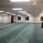 JRJ Mississauga - Ramadan 1436 Preparations