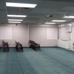 JRJ Mississauga - Ramadan 1436 Preparations 2