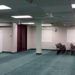 JRJ Mississauga - Ramadan 1436 Preparations 3