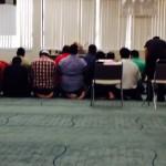 JRJ Mississauga - Salah - Ramadan 1436