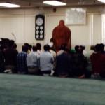 JRJ Mississauga - Salah1 - Ramadan 1436