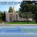 Jamia-Masjid-Aulia-Allah-Surrey