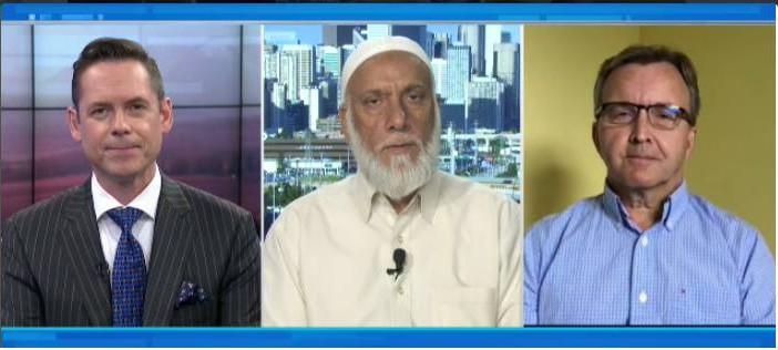 CTV News | New Senate Report on Terrorism – Does it go too far?