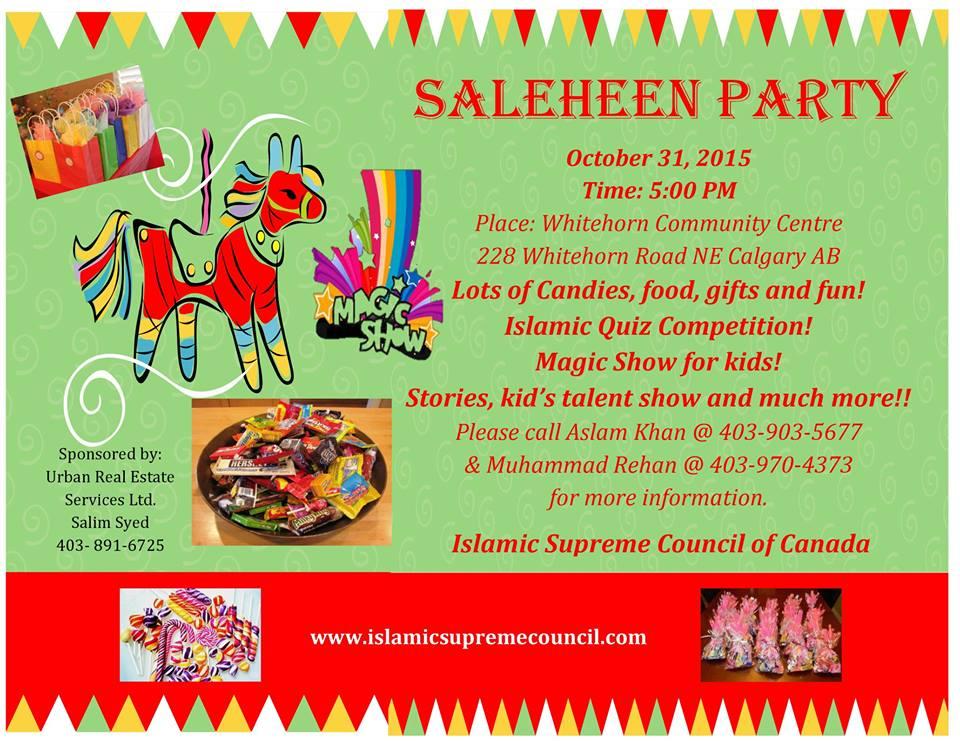 Saleheen-Calgary-2015