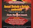 Shohada-e-Karbala-AS-Conference-JRJ-Mississauga-1437