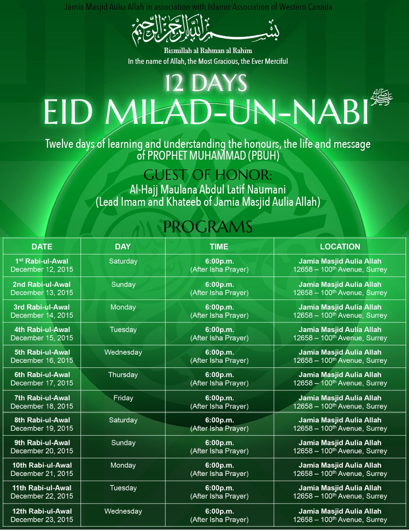 Daily-Milad-Shareef-Programs-Vancouver-1437