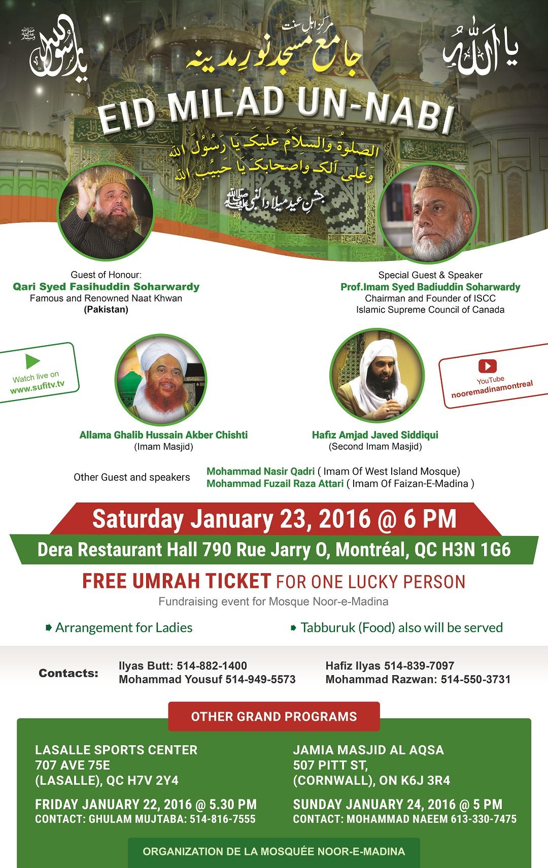Grand-Eid-Milad-un-Nabi-pbuh-Conference-Montreal-1437
