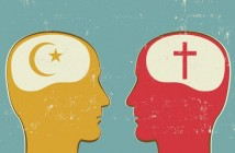Muslim-Christian-dialogue