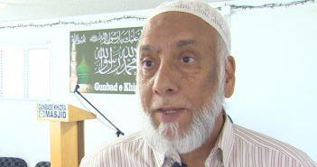 Imam-Professor-Syed-Soharwardy