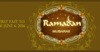 Ramadan-Mubarak-1436