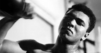 muhammad-ali-RA-training