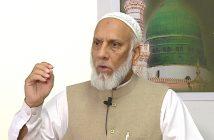Imam-Professor-Syed-Soharwardy-Speaking