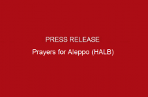 press-release-aleppo