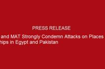 press-release-egypt