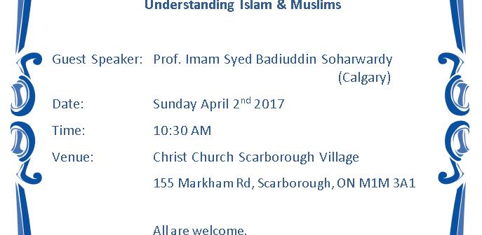 revised - interfaith dialogue April 2 2017