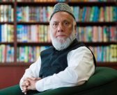 Condemn both terrorism and Islamophobia in wake of Edmonton attacks, Imam says