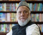 Imam Syed Soharwardy Says Terrorism And Islamophobia Both Forms Of Extremism, Imam Says
